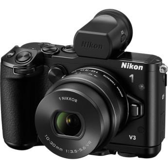 Nikon 27695 4