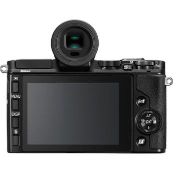 Nikon 27695 5