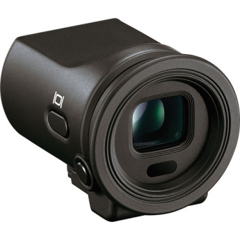 Nikon 27695 7