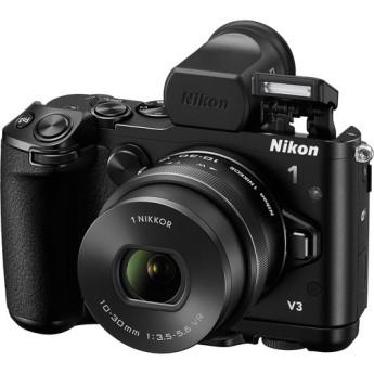 Nikon 27695 9