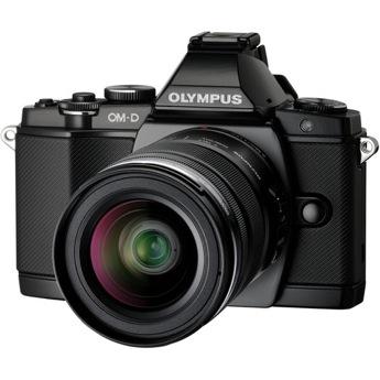 Olympus v204045bu000 1