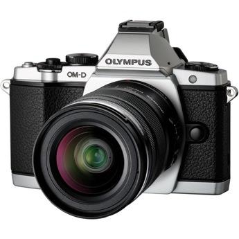 Olympus v204045su000 1