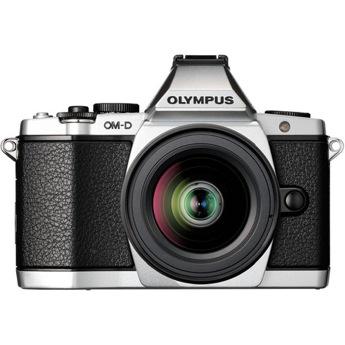 Olympus v204045su000 2