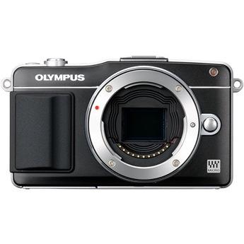 Olympus v206020bu000 1