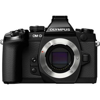 Olympus v207010bu000 1