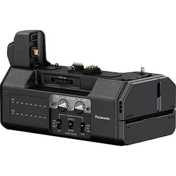 Panasonic dmc gh4 yagh 6