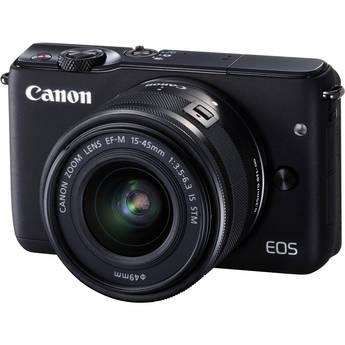 Canon 0584c011 1
