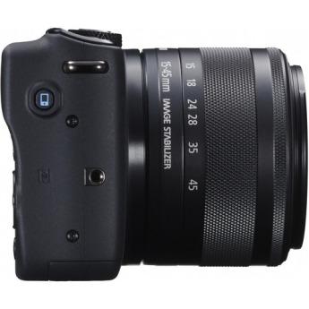 Canon 0584c011 10