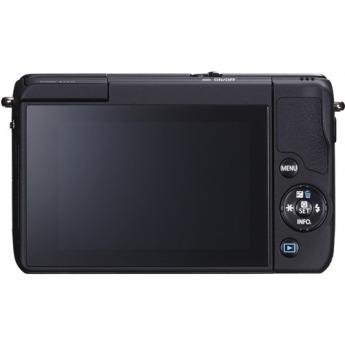 Canon 0584c011 13
