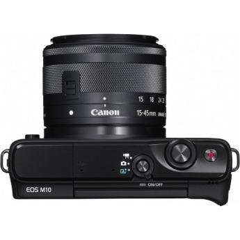 Canon 0584c011 14
