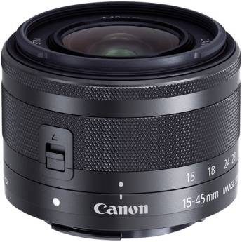 Canon 0584c011 15