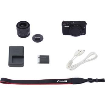 Canon 0584c011 16