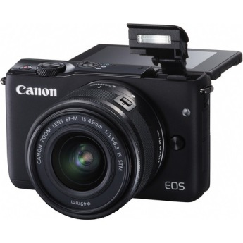Canon 0584c011 3