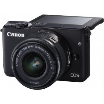 Canon 0584c011 4