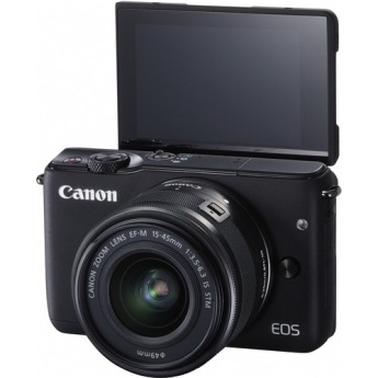 Canon 0584c011 5