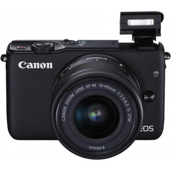 Canon 0584c011 6