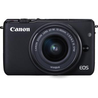 Canon 0584c011 7