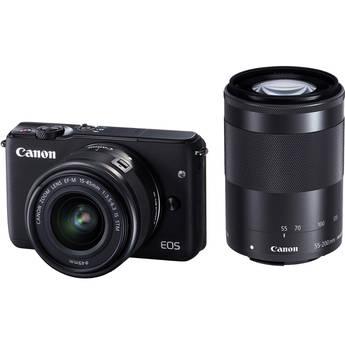 Canon 0584c031 1