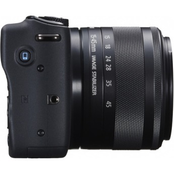 Canon 0584c031 10