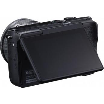 Canon 0584c031 11