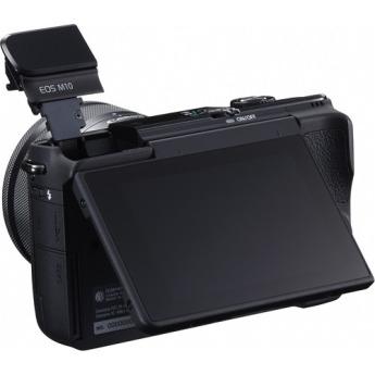 Canon 0584c031 12
