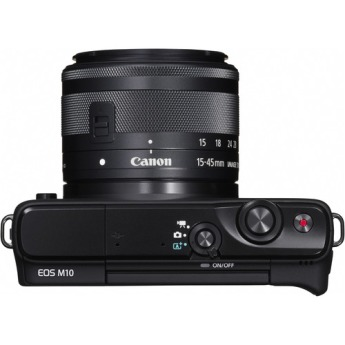 Canon 0584c031 14