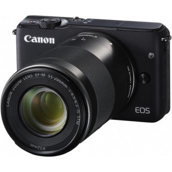 Canon 0584c031 15
