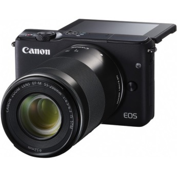 Canon 0584c031 16