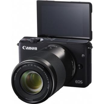 Canon 0584c031 17