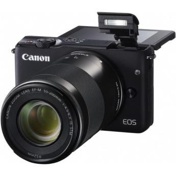 Canon 0584c031 18
