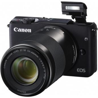 Canon 0584c031 19