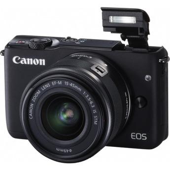 Canon 0584c031 2