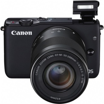 Canon 0584c031 20