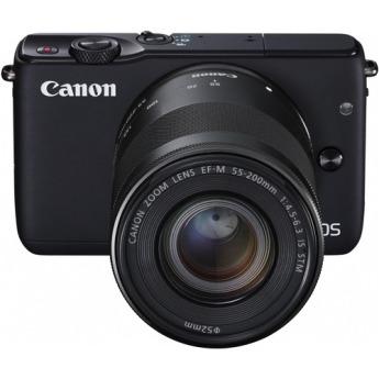 Canon 0584c031 21