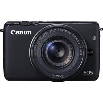 Canon 0584c031 22
