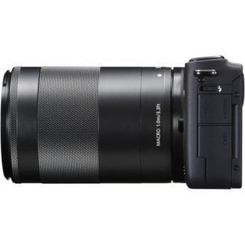 Canon 0584c031 23