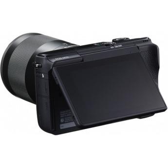 Canon 0584c031 25