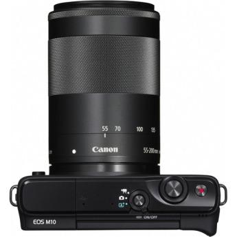 Canon 0584c031 27