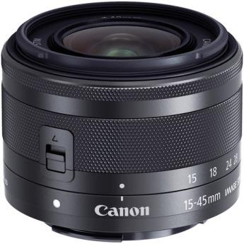 Canon 0584c031 28