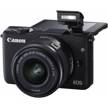 Canon 0584c031 3