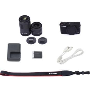 Canon 0584c031 30
