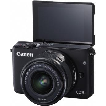 Canon 0584c031 5