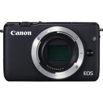 Canon 0584c031 8