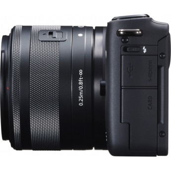 Canon 0584c031 9