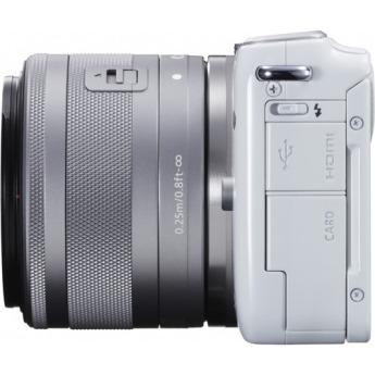 Canon 0922c011 10