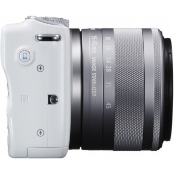 Canon 0922c011 11