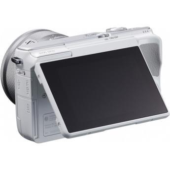 Canon 0922c011 12