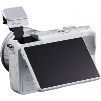 Canon 0922c011 13