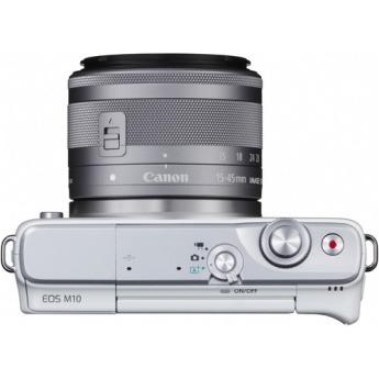 Canon 0922c011 15