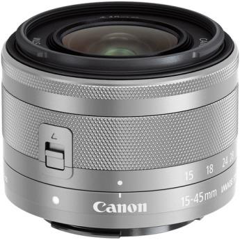 Canon 0922c011 16